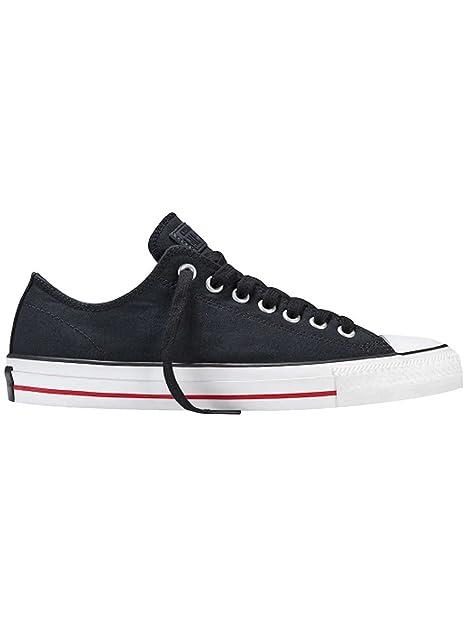 1d6d0f5fae7b Converse CTAS Pro Jason Jessee (Black White) Men s Skate Shoes-11   Amazon.ca  Shoes   Handbags