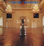 Electric Light Orchestra (40th Anniversary Edition) (Vinyle)