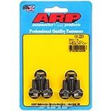 ARP (101-2201) Pressure Plate Bolt Kit