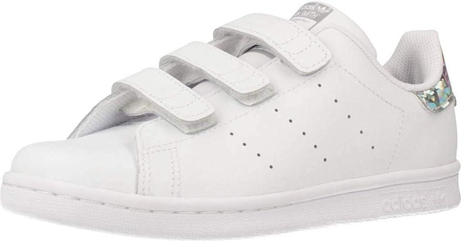 Bébé & Puériculture Chaussures bébé adidas Stan Smith CF I