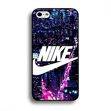 coque iphone 6 nike sport