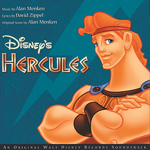 the-gospel-truth-i-main-titles-hercules