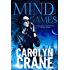 Mind Games (The Disillusionists Book 1)