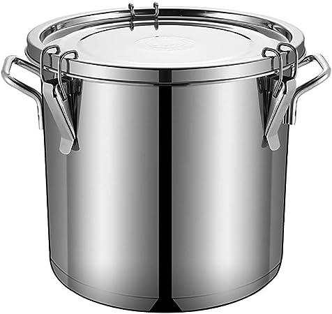 Amazon.es: olla 40 litros acero inoxidable