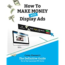 How To Make Money with Display Ads