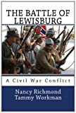 The Battle of Lewisburg, Nancy Richmond, 1460918975