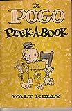 Pogo Peek a Book