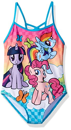 hasbro-big-girls-my-little-pony-swimsuit-blue-5-6