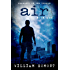 Air (Elements of the Undead Book 2)