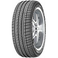 Summer Tyres Imperial 5420068625789-235//35//R19 91Y C//B//71dB