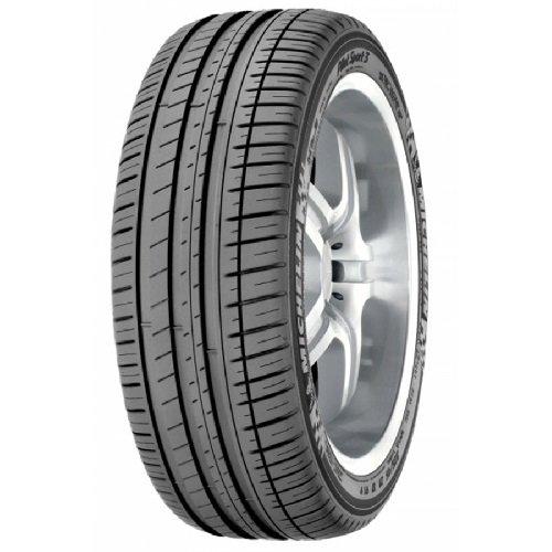 Michelin Pilot Sport 3 - 195/50/R15 82V - F/A/71 - Pneumatico Estivos 3528704407354