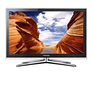Samsung UE32C6530UKXXU - TV