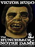 Bargain eBook - The Hunchback of Notre Dame