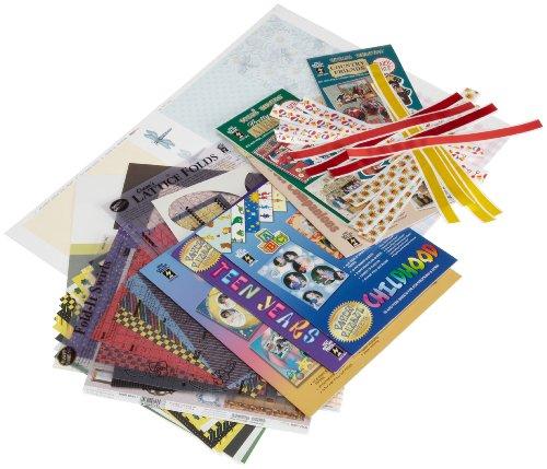 channel-1025fun-mega-pack-38-piece-scrapbook-kit-fun-and-sun