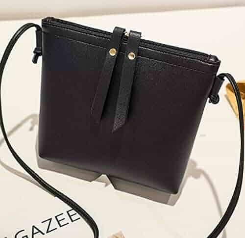 ebddc7b8199c Shopping Color: 3 selected - 3 Stars & Up - Handbags & Wallets ...
