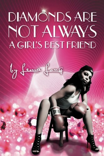 Download Diamonds Are Not Always a Girl's Best Friend pdf