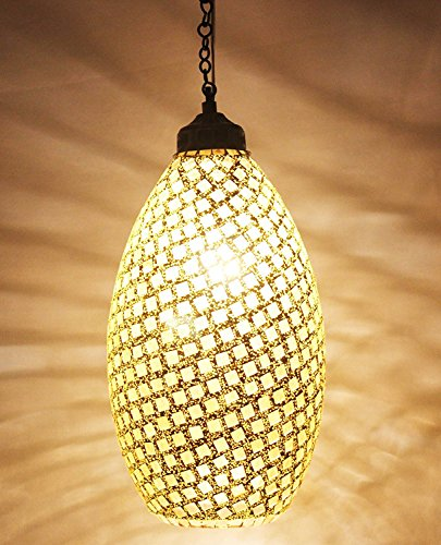 Moroccan Pendant Light Fittings