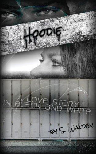 Hoodie S Walden