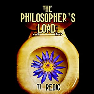 The Philosopher's Load Audiobook