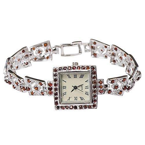 natural-red-garnet-antique-like-vintage-square-watch-925-silver