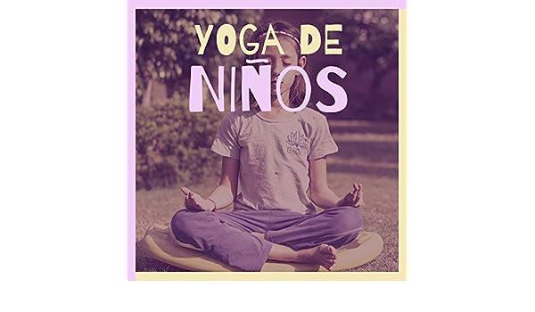 Los Pájaritos by Relajación Natural Maestro Relajación Yoga ...