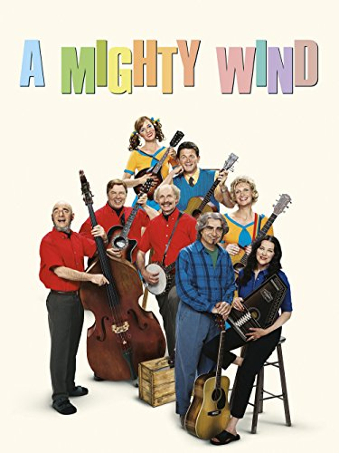 A Mighty Wind Film