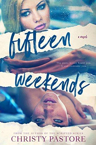 Fifteen Weekends