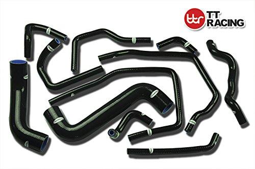 02 wrx hose kit - 2