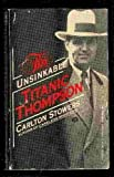The Gambler, Carlton Stowers, 0770108962
