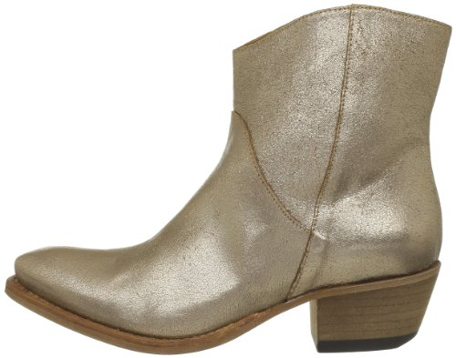 tempesta Boots Women it Fru Champagne Or 4787 1q6cwa