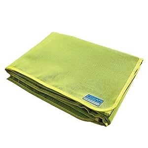 Comfort Sand-Free Mat