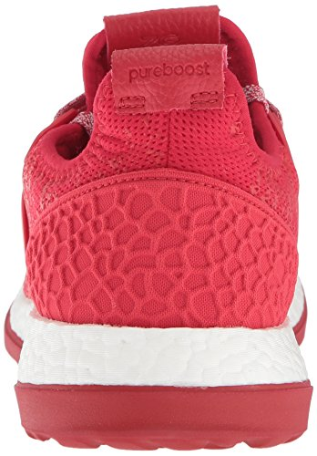 reliable quality footwear run shoes adidas Performance Men's Pureboost ZG Running Shoe - Buy Online in ...