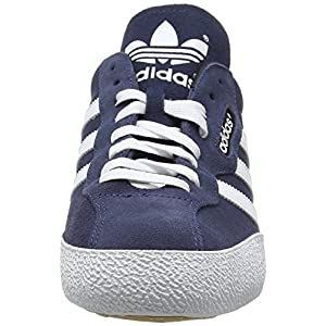 adidas Samba Super Suede, Men's Trainers