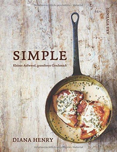 orient - köstlich vegetarisch: amazon.de: salma hage: bücher - Die Libanesische Küche Salma Hage