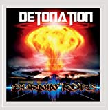 Detonation [Explicit]