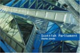 Scottish Parliament, Charles Jencks, 1857593790