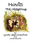 Hovis the Hedgehog: Bonfire Night