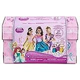 Disney Princess Royal Dress Up Trunk