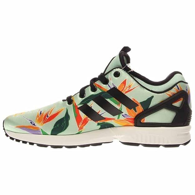 cfac01135 uk adidas originals zx flux nps hawaii green dtlr villa 5b55f e9a99   australia amazon adidas zx flux nps road running 68174 6b6fb