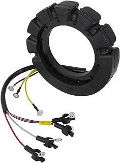 Mercury 6 cyl Timer Base Trigger Fits MANY 90 105 115 135 140 150 175 225 HP