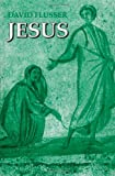 Jesus, David Flusser, 965223978X