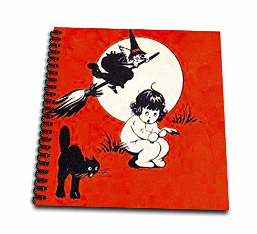 1920 Notebook - 7