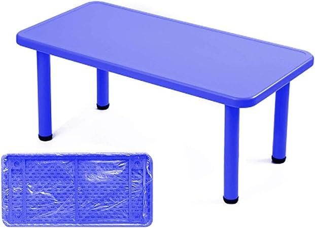 Jardin d\'enfants/Table à Manger Rectangulaire | Chaise De ...