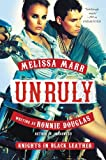 Unruly: Knights in Black Leather
