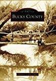 Bucks  County  (PA)   (Images  of  America)