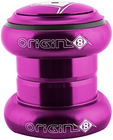 Origin8 Pro Threadless EC34//28.6 EC34//30 Headset