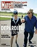 Kindle Store : Paris Match
