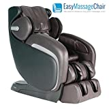 Apex AP-Pro Ultra Electric Massage Chair Orange