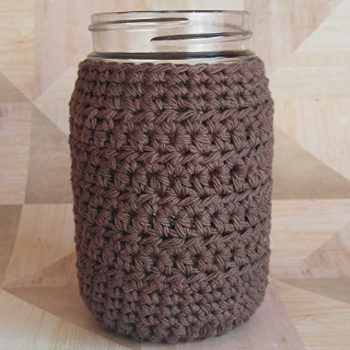 - Iced Coffee Cup Sleeve 16 oz Cup Holder Multiple Colors Available Father's Day