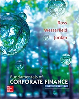 Fundamentals of corporate finance standard edition mcgraw hill customers who viewed this item also viewed fandeluxe Image collections